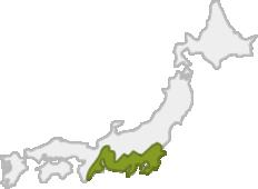 対応エリア:東京・千葉・埼玉・神奈川・茨城・愛知・岐阜・三重・静岡